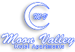 Moon Valley Hotel